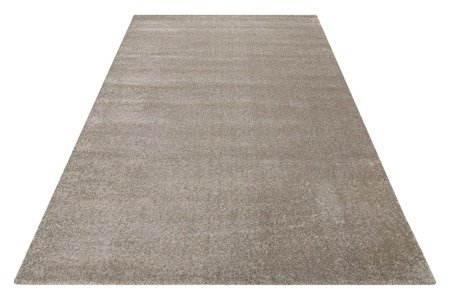 Dywan Esprit Carpet Collection - California ESP-22937-095