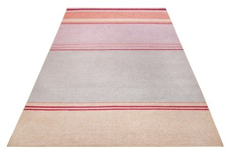 Dywan Esprit Carpet Collection - Cleft ESP-20010-04