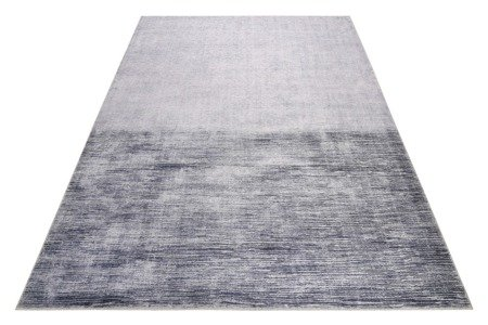 Dywan Esprit Carpet Collection - Newlands ESP-76001-01