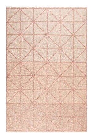 Dywan Esprit Carpet Collection - Noora Kelim ESP-6226-03