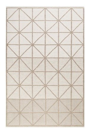 Dywan Esprit Carpet Collection - Noora Kelim ESP-6226-04