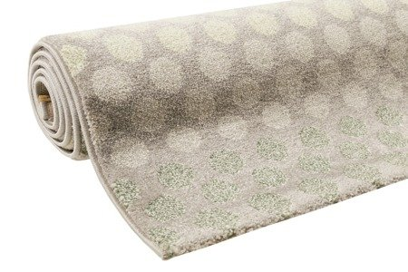 Dywan Esprit Carpet Collection - Spotted Stripe ESP-80274-954