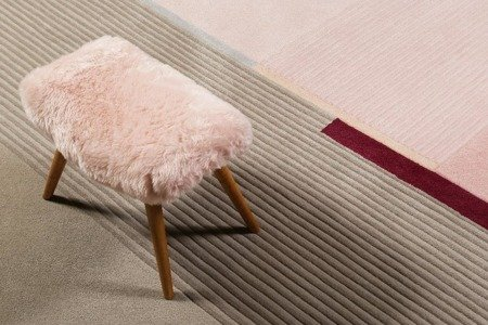 Dywan Esprit Carpet Collection - XAZ ESP-4305-03
