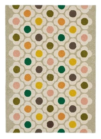 Dywan Orla Kiely - WATERWAVE STRIP 060404